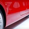 49% Off Oil Change & Hand Wash at Splash Car Wash