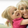 Up to 91% Off Dental Services at Smile Generation