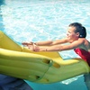 Up to 53% Off Pool Passes in Westford