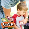58% Off at Putt-Putt Fun Center