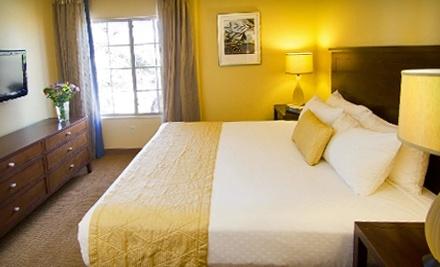 Scottsdale Villa Mirage: 3-Night Stay in a Studio Room - Scottsdale Villa Mirage in Scottsdale