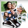 Up to 62% Off Photo Services from ScanDigital