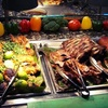 $10 for Mexican Buffet at Coronita Grill