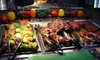 Coronita Grill Buffet - Multiple Locations: $10 for $20 Toward Lunch, Dinner, or Weekend Mexican Buffet at Coronita Grill