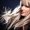 Up to 66% Off Keratin Treatment in Prairie Village