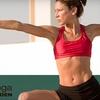 Yoga Tree - Hampden: $25 for a Five-Class Card at Bikram Yoga Hampden ($75 Value)