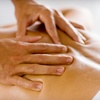 Up to 53% Off at Petra's Massage Spa