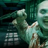 52% Off Haunted-House Package at Fright Planet