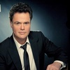 Up to 68% Off Donny Osmond Ticket in Wallingford