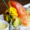 Half Off at Ginban Asian Bistro in Mamaroneck