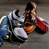Half Off Shoes and Apparel at New Balance