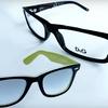 $50 for up to $150 Toward Eyewear