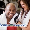 82% Off Personal Training at Basics and Beyond
