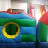 $10 for Kids' Open Bounce at Jumpin' Joey's