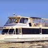 Half Off Yacht Cruise from Delta Discovery Cruises