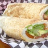 $5 for Wraps at Cyclone Pitas in Fairview Park