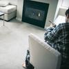 62% Off Two-Room Carpet Cleaning