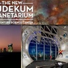 Up to 53% Off at Adventure Science Center