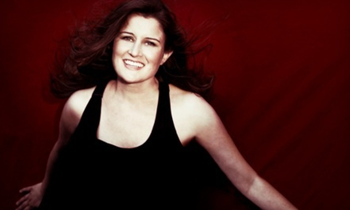 """""""Backstage with Paula Cole"""" - Massry Center for the Arts: $13 for Concert Outing to """"Backstage with Paula Cole"""" at the Massry Center for the Arts on February 23 (Up to $27.50 Value)"""