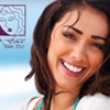 $85 for Beauty Treatment