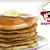 Babystacks Cafe - Summerlin: $7 for $15 of Breakfast and Lunch Fare at Babycakes Cafe