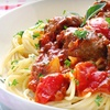 Up to 53% Off Spaghetti Dinner for Two at Doyle's Restaurant
