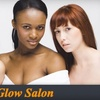 Up to 57% Off at Glow Salon