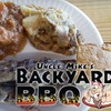 $6 For Barbecued Fare