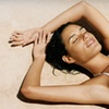 Up to 67% Off Spray Tans in Scottsdale