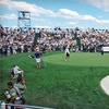 Up to 71% Off Golf-Tournament Tickets