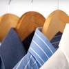 Half Off at Lapels Dry Cleaning