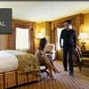 60% Off at The InterContinental Chicago