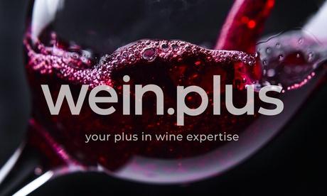 1 Jahr Private-Premium- Mitgliedschaft mit exklusiven Vorteilen, Rabatten, Wein.plus Magazin bei wei