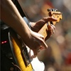 Up to 52% Off Blues Fest for 2 or 4 in Castro Valley