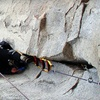 Up to 67% Off Rock Climbing in Pisgah Forest