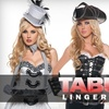 52% Off Halloween Items, Lingerie, and More