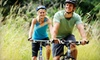 Eco Treks by Rod - West Brevard: Athletic Nature Expeditions for One, Two, or Four from EcoTreks by Rod in Melbourne (Up to 72% Off)