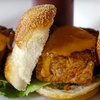Half Off American Fare and Drinks at LaSalle Power Co.