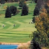 Up to Half Off Golf Outing for 2 or 4 in Lomira
