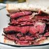 $10 for American Fare at The Woodside Deli