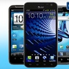 60% Off AT&T Cell Phones and Accessories