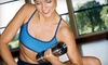 Comal CrossFit - Bulverde: $75 for 20 Fitness Sessions at Comal CrossFit in Bulverde ($300 Value)