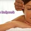 Half Off Three 30-Minute Massages