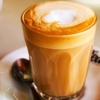 Up to 52% Off at Tate Street Coffee House