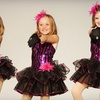 55% Off Dance Classes at Academy of the Arts