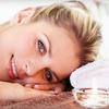 Up to 51% Off Massage at Patty Thomas, LMT