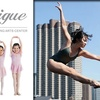 Intrigue Dance and Performing Arts Center - South Loop: $65 for Two Months of Kids' Dance Classes at Intrigue Dance and Performing Arts Center