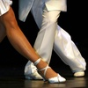 Up to 63% Off Private Dance Lessons for Two