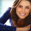 96% Off at Diamond Dental Care in Chantilly