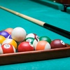 54% Off Pool Games and Brews in Woodland Hills